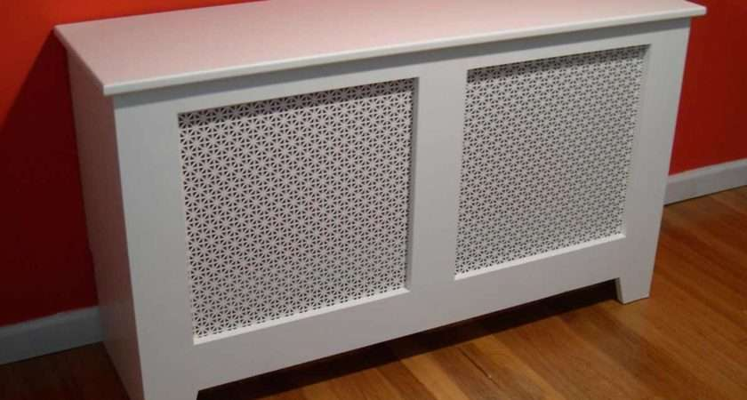 Baseboard Heating Covers Benefits Feel Home