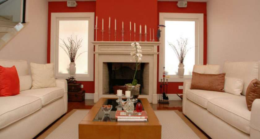 Basic Design Principles Decorate Your Home