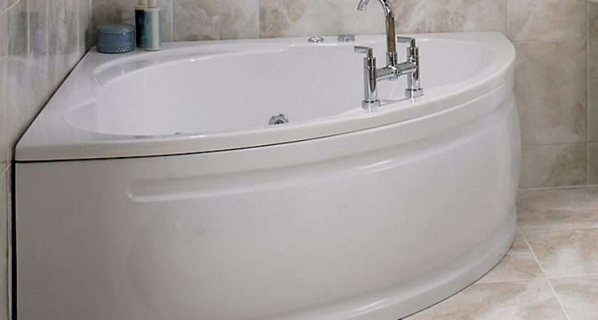 Bath Buying Guide Ideas Advice Diy