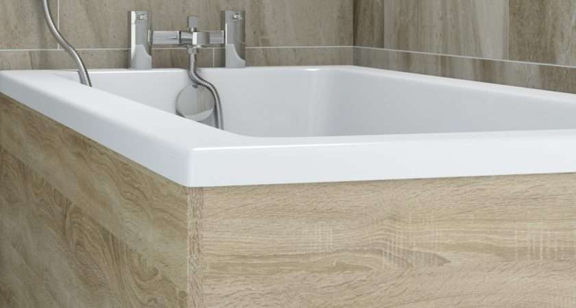 Bath Panels Buying Guide Victoriaplum