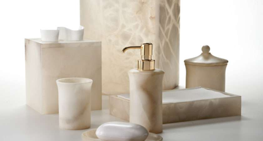 Bathroom Accessories Dubai Fittings Uae