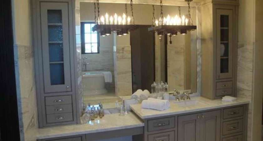 Bathroom Accessories French Country Decor Bath