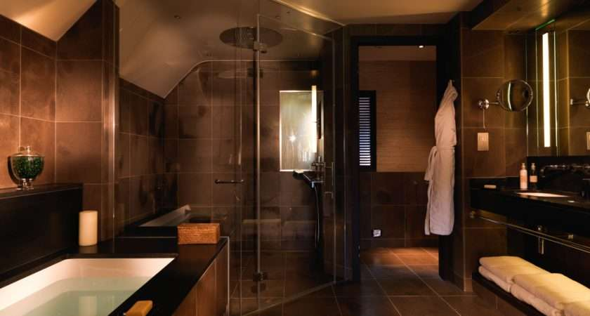 Bathroom Amazing Beautiful Bathrooms Luxurious