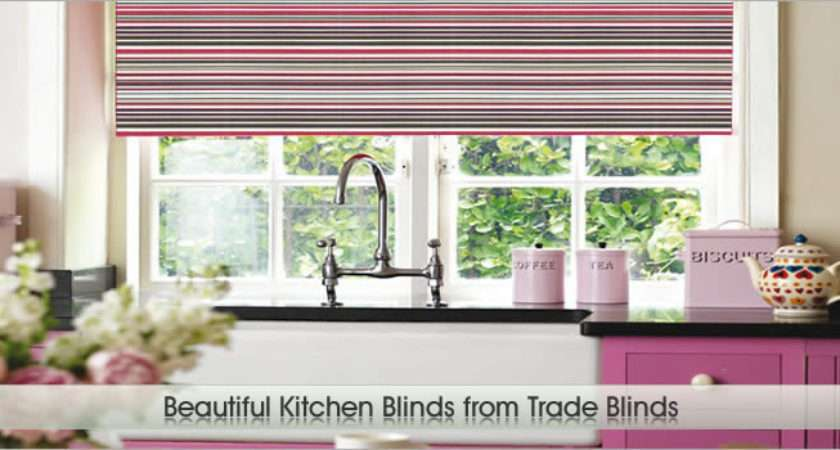 Bathroom Blinds Bedroom Bay Window