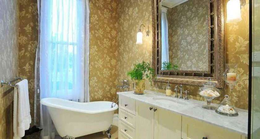 Bathroom Country Style Designs Remodeling Your Kids Bedroom