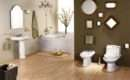 Bathroom Decor Ideas Decoration