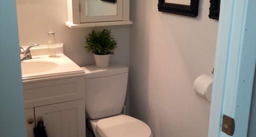 Bathroom Decorating Ideas Home Improvement