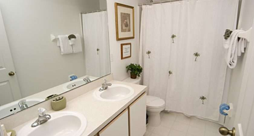 Bathroom Decorating Ideas Small Bathrooms