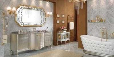 Bathroom Design Designs Decor Decorating Home