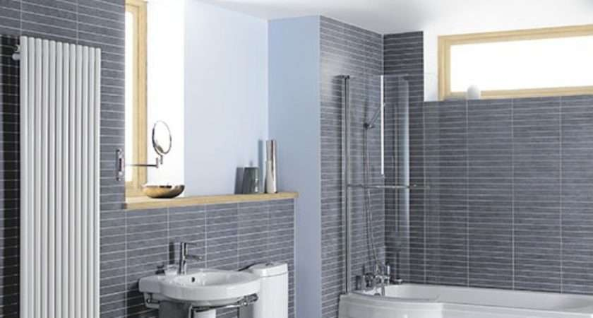 Bathroom Design Home Decoration Live