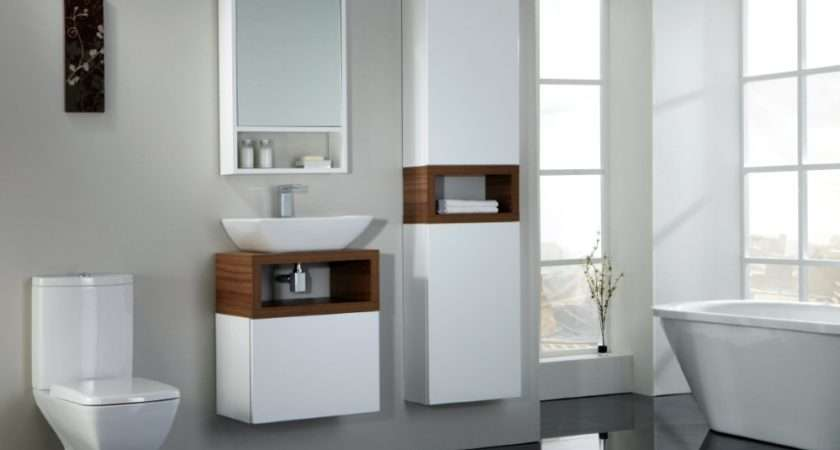 Bathroom Design Ideas Browse Our Kettering Showroom