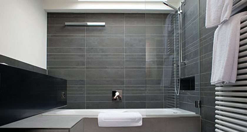 Bathroom Design Ideas Hotel Photos Shower