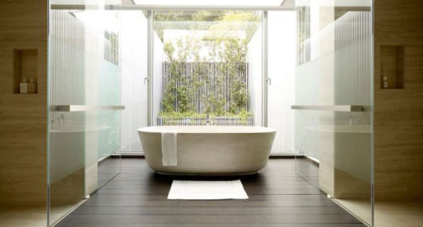 Bathroom Design Simplified Enhancing Every Day Life