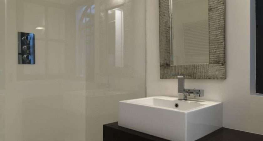 Bathroom Design Small Ideas