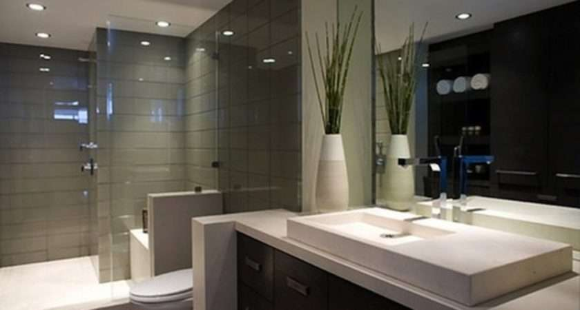 Bathroom Designs Bob Vila