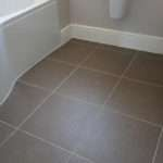 Bathroom Floor Tiles South East London