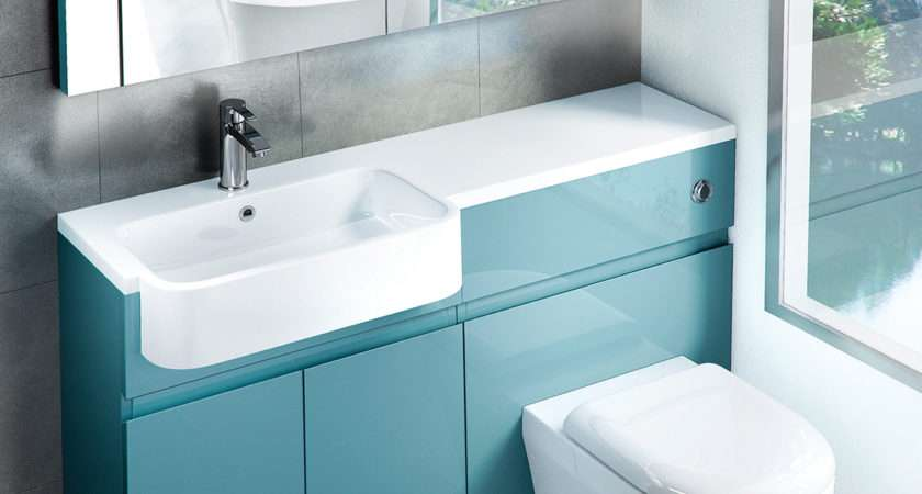 Bathroom Furniture Packs Awesome Styles Germany