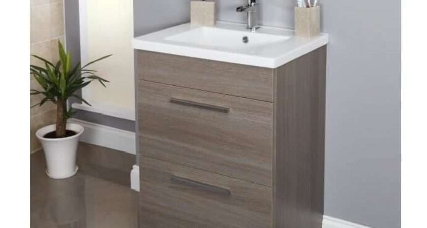 Bathroom Furniture Stylish Affordable Plumbworld