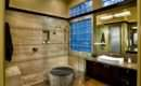 Bathroom Ideas Basic Decorating Designs