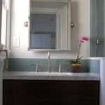 Bathroom Ideas Pretty Small Bathrooms Design Decorating
