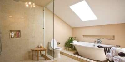 Bathroom Ideas Room Small Spaces Budget