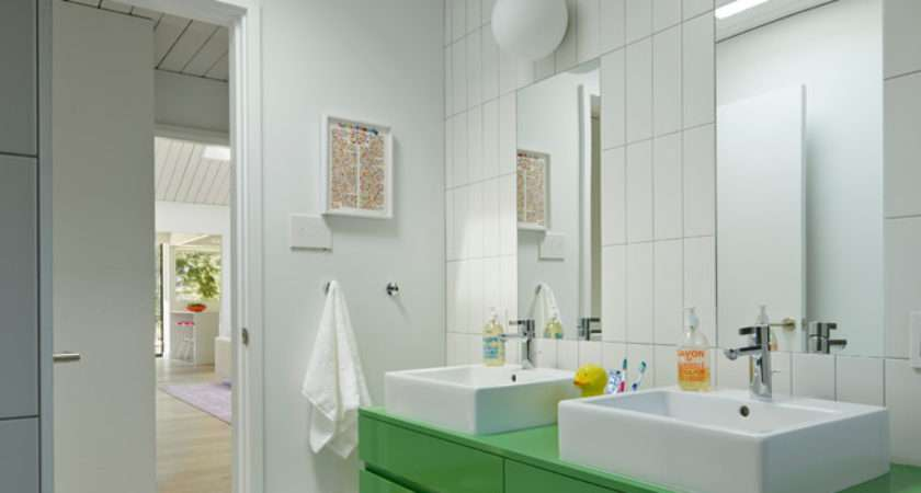 Bathroom Ideas Themes Accessories Photos