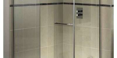 Bathroom Ideas Tile Small Bathrooms