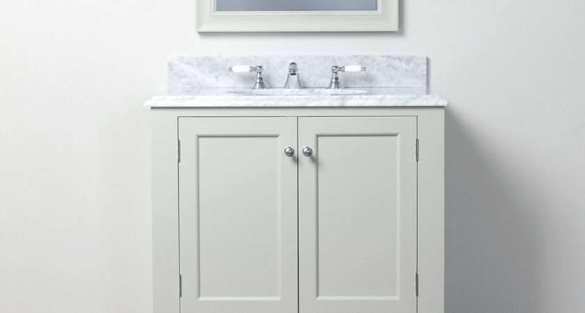 Bathroom Ideas Wickes Vanity Units Unit Sink