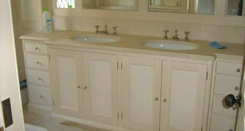 Bathroom Ideas Wickes Wall Cabinets Elegant
