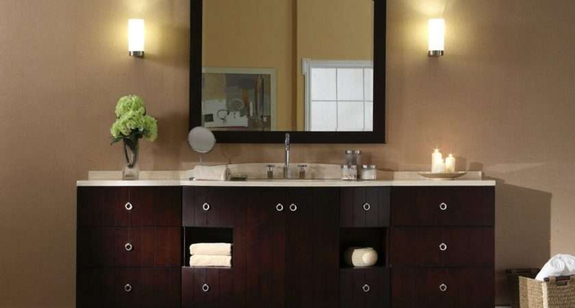 Bathroom Lighting Design Choose Floor Plan Bath
