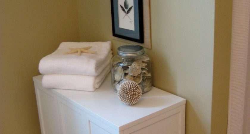 Bathroom Lovely Small Corner Storage Cabinet
