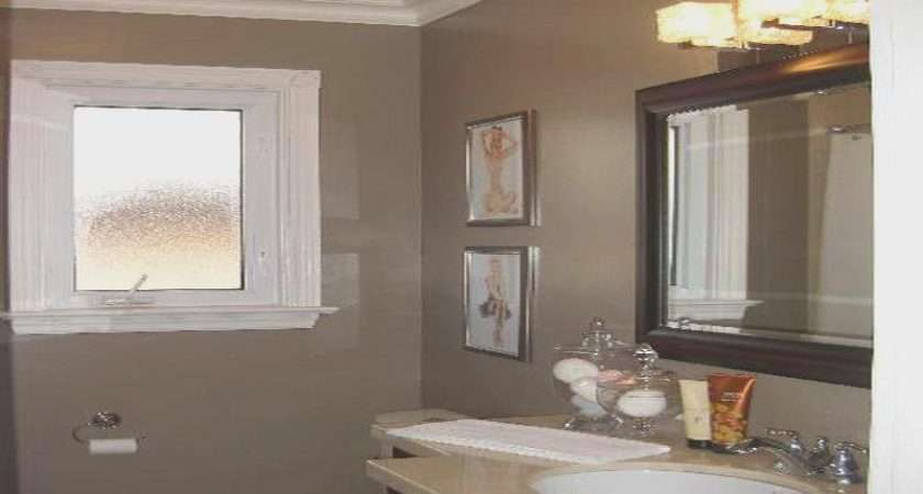 Bathroom Paint Colors Ideas Inspire Gisprojects