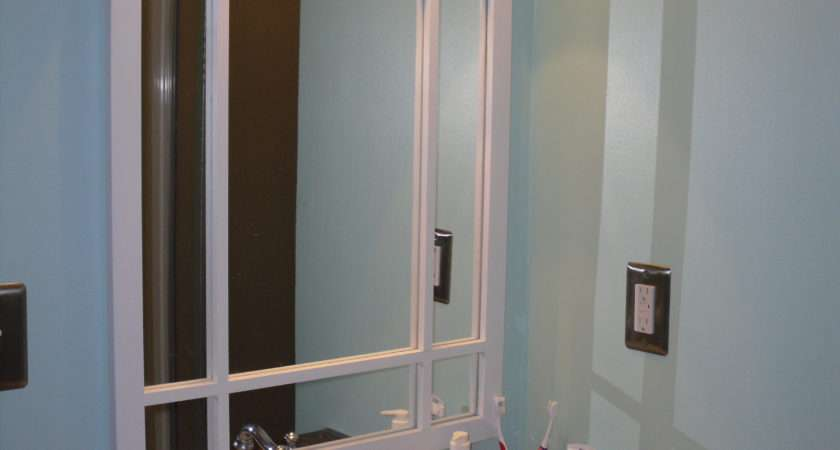 Bathroom Paint Colors Small Home Combo