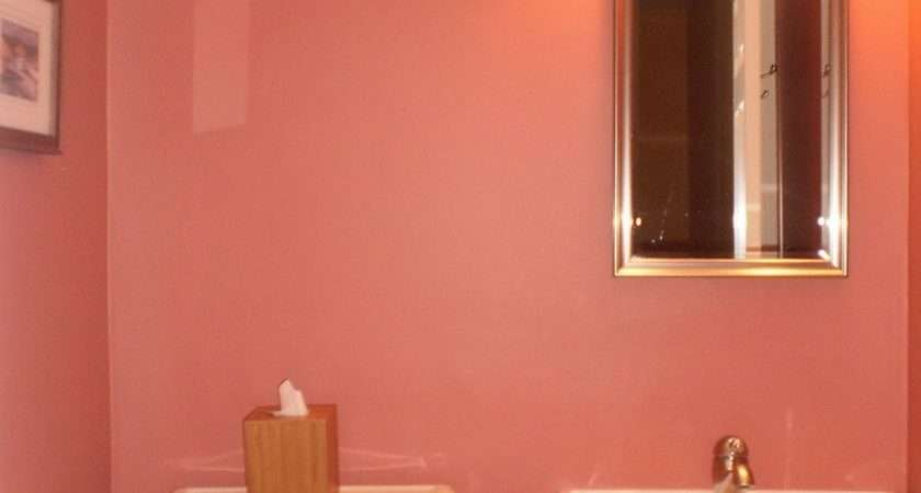 Bathroom Paint Ideas Most Popular Colors Midcityeast