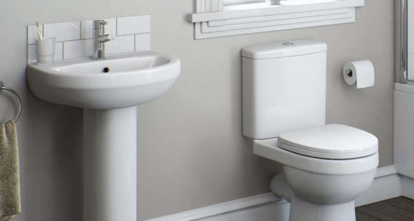 Bathroom Products Small Spaces Victoriaplum