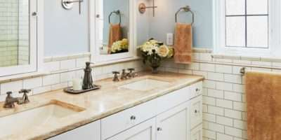 Bathroom Remodel Ideas Hot