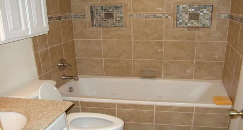 Bathroom Remodeling Houston Small Space