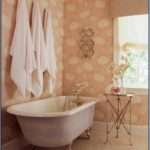 Bathroom Remodeling Planning Guide Better Homes