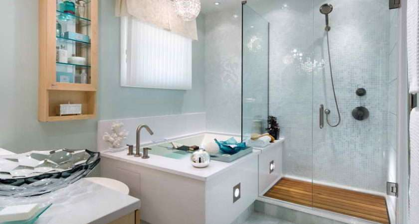Bathroom Sets Design Ideas Tile Designs