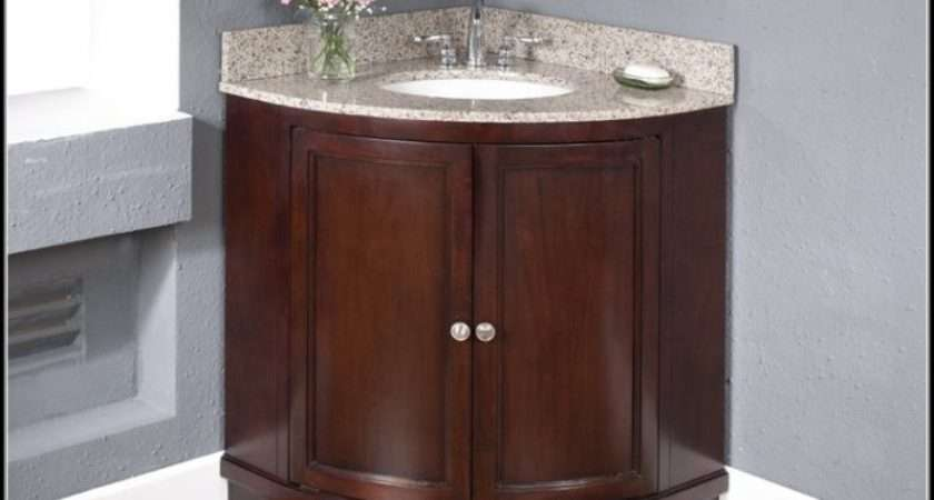 Bathroom Sink Cabinet Sinks Faucets Home