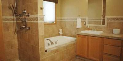 Bathroom Small Decorating Ideas Remodel