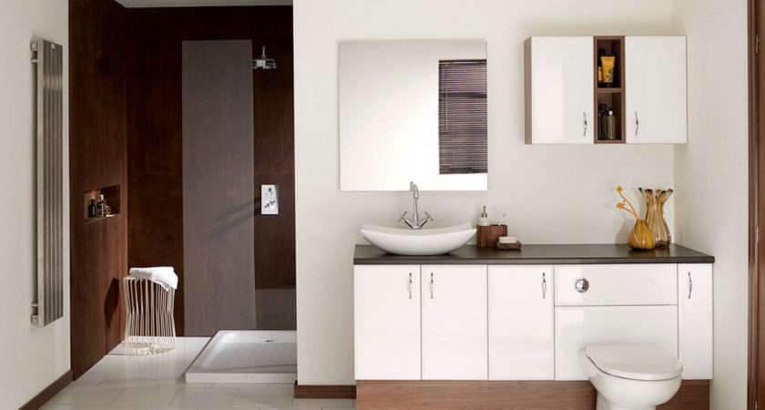 Bathroom Small Paint Ideas Natural Light Pantry Living