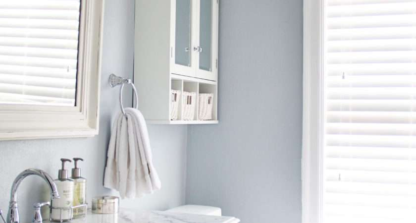 Bathroom Small Paint Ideas Natural Light Tray Ceiling