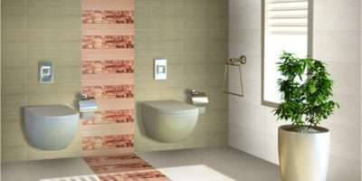Bathroom Tile Ideas Interior Design Interiored