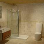 Bathroom Tiles Designs Ideas Home Conceptor