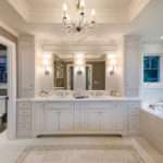 Bathroom Vanity Ideas Small Bathrooms