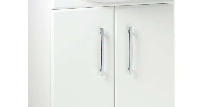 Bathroom Wall Cabinets Matttroy