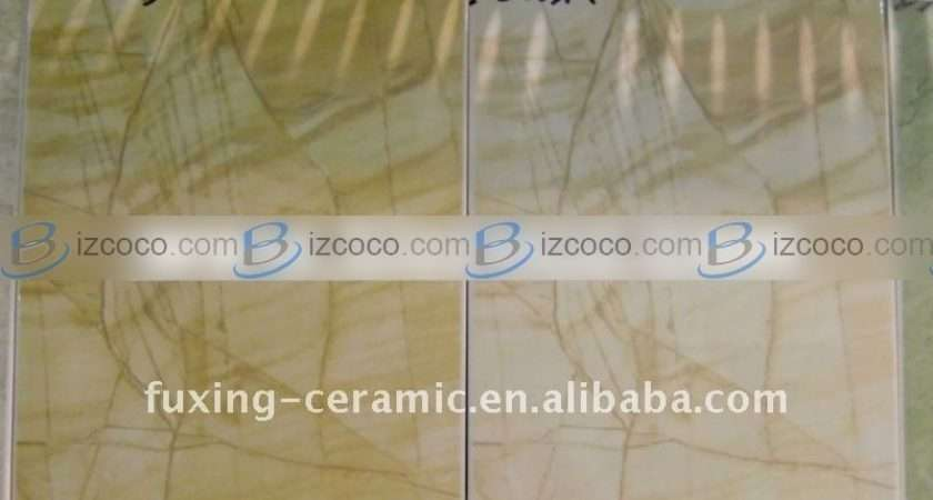 Bathroom Wall Tile Stickers Price Usd Min Order Square