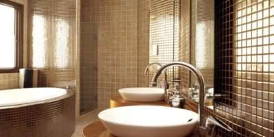 Bathroom Wonderful Neutral Color Bathrooms