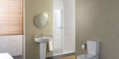 Bathrooms Bespoke Fitted Kitchens Bedrooms